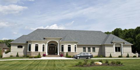 Mountain Home Roofing, Roofing Contractors, Services, Mountain Home, Arkansas