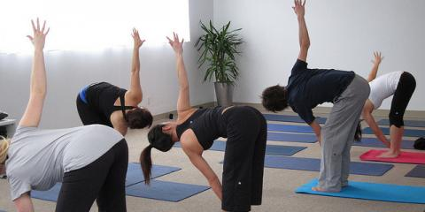 Try Out PiYo™ Fitness Classes: An Innovative Mix of Pilates & Yoga, Erlanger, Kentucky