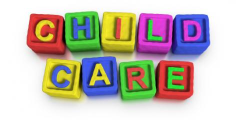 Expand Your Workout Program With Move Your Body's New Child Care Services, Erlanger, Kentucky