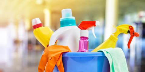 3 Ways to Effectively Prepare for Move-In Cleaning, Seattle, Washington