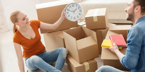 3 Things Every Reliable Mover Should Offer You, Lakeville, Minnesota