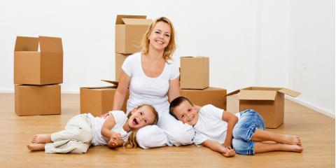 Moving to, From, or Within Honolulu? Work With Movers You Can Trust, Ewa, Hawaii