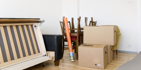 7 Tips for a Successful Relocation From Professional Movers, Cincinnati, Ohio