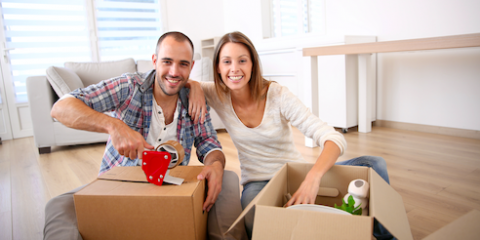 Planning a Move? Check Out These 5 Tips From Professional Movers, Cincinnati, Ohio