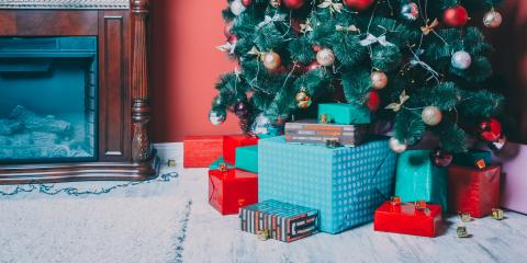 3 Valuable Tips for Moving During the Holidays, Ewa, Hawaii