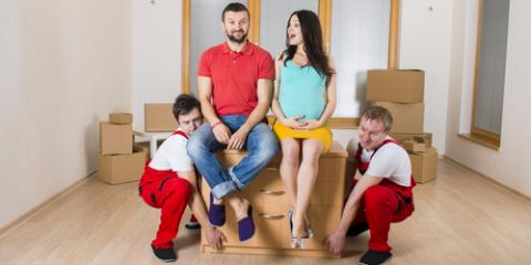 Top 5 Reasons You Need to Hire Professional Movers, Hudson, Ohio