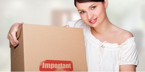 Professional Movers' Guide to a Stress-Free Moving Day, Lexington-Fayette Central, Kentucky