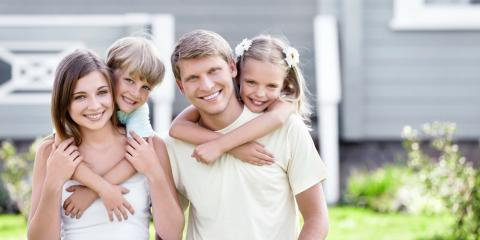 Tips for Choosing a Reliable Moving Company, Cincinnati, Ohio