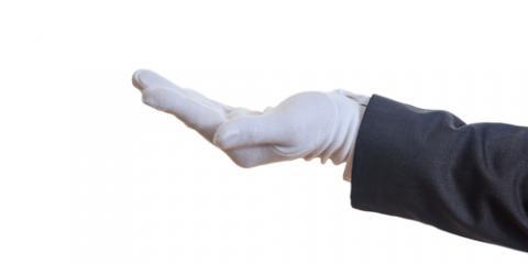 Cincinnati Movers Share 3 Reasons to Consider White Glove Service , Cincinnati, Ohio