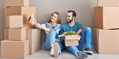 3 Tips for Moving Out of State, Cincinnati, Ohio