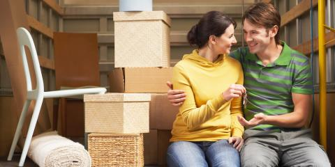4 Simple Tips to Reduce Stress When Moving, Sparta, Wisconsin