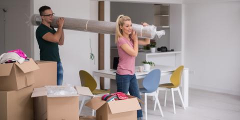 Lowell Movers Offer 5 Tips to Save Money During Your Move, Lowell, Indiana