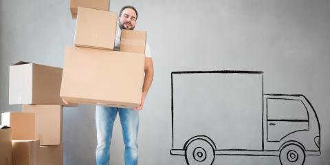Moving Made Easy: What to Do After You've Hired Movers, Ewa, Hawaii