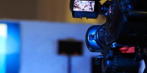 Dreaming of Becoming a Documentary Movie Maker? 3 Tips for Getting Started, Manhattan, New York