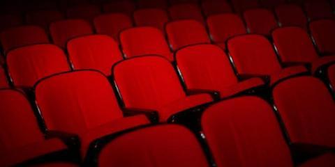 4 ways to gain employment at oahus best movie theater koolaupoko hawaii - Water Garden Theater