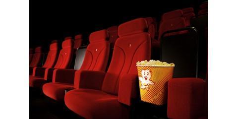 visit kailuas most affordable movie theatre water gardens keolu 4 - Water Garden Theater