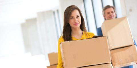 Honolulu's Moving & Storage Pros Offer 7 Tips for Relocating Your Business, Honolulu, Hawaii