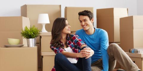3 Simple Ways to Reduce the Expense of Moving, Middletown, New York