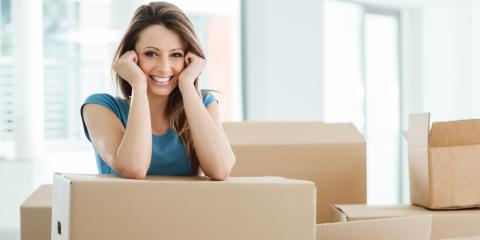 7 Steps to Finding a Moving Company You Can Trust, Cincinnati, Ohio