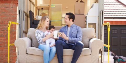 Cincinnati Moving Company Shares 4 Money-Saving Tips for Your Move, Cincinnati, Ohio