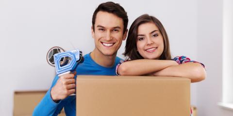 5 Tips for Packing Your Bathroom Before the Moving Company Arrives, Honolulu, Hawaii