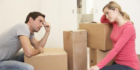 To Hire the Best Moving Company, Follow These 4 Tips From the Pros, London, Kentucky