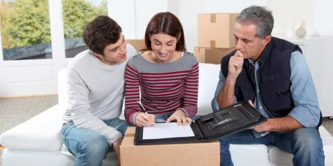 5 Qualities to Expect in a Reliable Moving Company , Honolulu, Hawaii