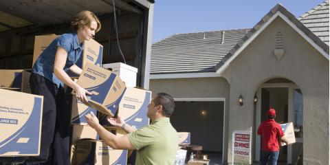 3 Things a Moving Company Suggests You Do Before Moving to Another State, Ewa, Hawaii