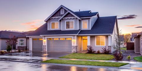 Moving? 3 Real Estate Trends You Need to Know, Sedalia, Colorado