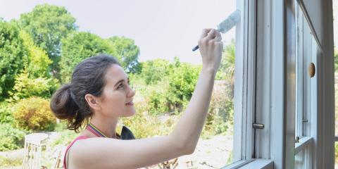 3 Remodeling Ideas to Boost Your Home Value, Sedalia, Colorado