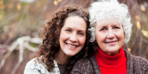 3 Tips for Moving Elderly Parents, Littleton, Colorado