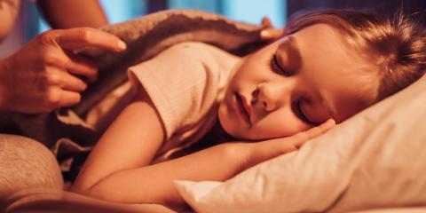 How to Help Your Kids Adjust to a Shared Custody Arrangement, Ewa, Hawaii
