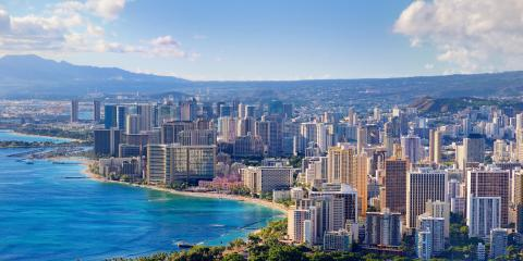 3 Common Myths About Moving to Hawaii, Ewa, Hawaii