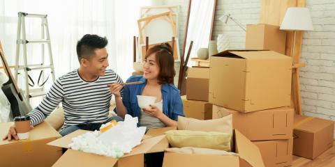 3 Easy Money-Saving Tips for Moving, Ewa, Hawaii