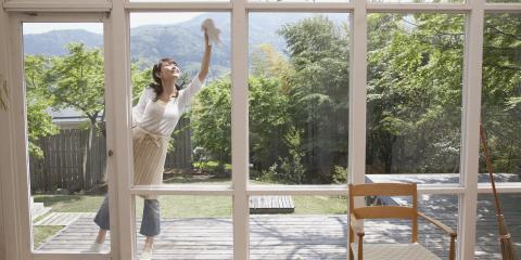 How to Prepare Your Home for the Market: 4 Tips From Oahu Movers, Ewa, Hawaii