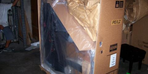 Honolulu's Moving Experts Share 4 Packing Mistakes to Avoid, Honolulu, Hawaii