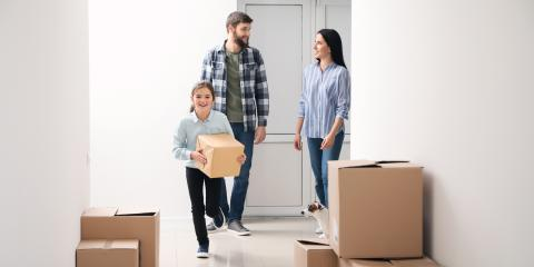How to Plan Your Moving Timeline, Salisbury, North Carolina