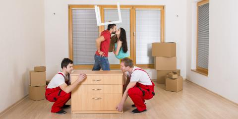 3 Tips From the Pros to Make Moving a Breeze, Middletown, New York