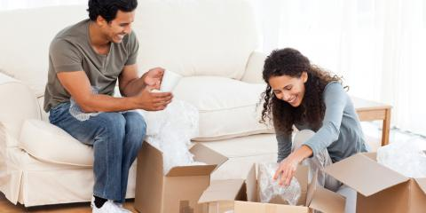 Moving Tips to Protect Your Valuables, Rochester, New York