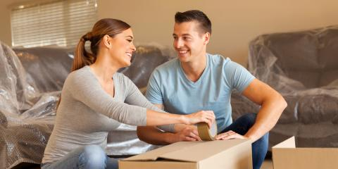 3 Tips for Packing Fragile Items, Honolulu, Hawaii