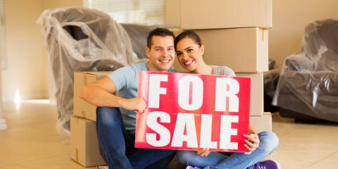 4 Preparation Tips for Putting Your Home Up for Sale, Cincinnati, Ohio