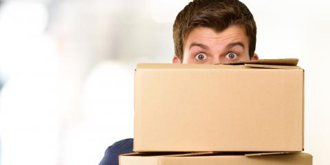 Moving Soon? Here Are 4 Moving Service Blogs You Need to Follow, Walton, Kentucky