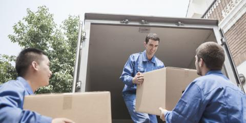 3 Commercial Moving Tips From Union's Leading Local Movers, Walton, Kentucky
