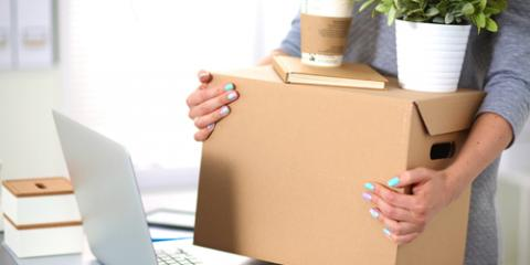 Questions to Ask When Hiring a Moving Company, Cincinnati, Ohio