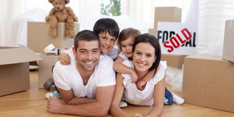 6 Super Helpful Packing Tips From Professional Moving Experts, Cincinnati, Ohio