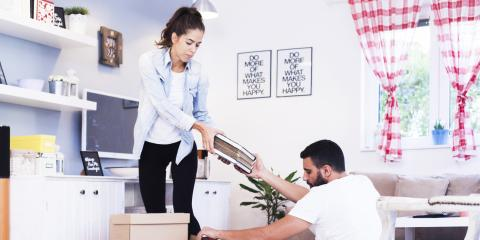 Do's & Don'ts of Moving Etiquette, Honolulu, Hawaii