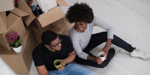 Moving? Why Rates Vary for Long-distance Trips, Jefferson City, Missouri