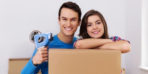Guide to Hiring a Reliable Moving Company, Lakeville, Minnesota