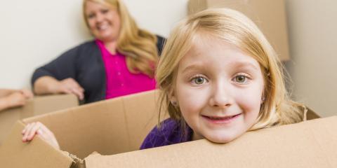 Local Moving Company Shares Relocation Checklist, Cincinnati, Ohio