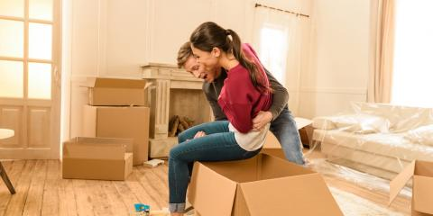 5 Simple Moving Tips From Lakeville's Leading Movers, Lakeville, Minnesota